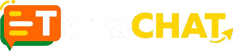Terra » (rip) alternativo terra chat al original alternativa chat de Si te