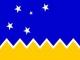 magallanes-y-antartica-chilena